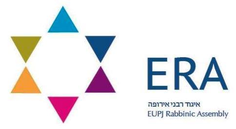 nieuw logo ERA