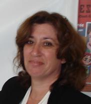 Marianne van Praag